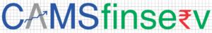 CAMS Finserv Account Aggregator