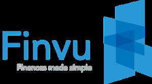 FinVu Account Aggregator