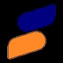 sahamati logo icon 128x128